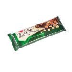 Mulatek classic nuts